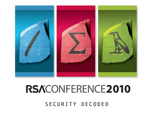RSA_conference_2010_rosetta_security