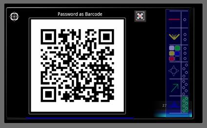 fabularosa_barcode1