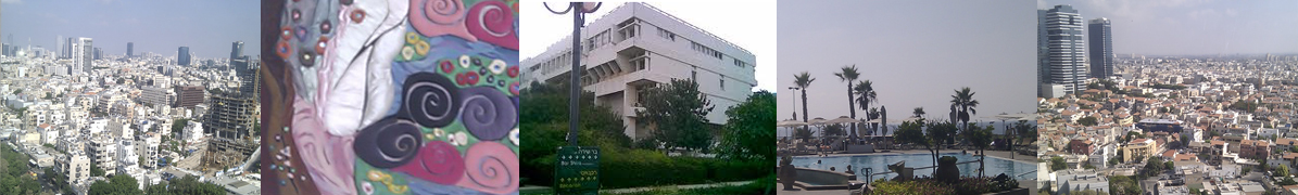 blog_telaviv