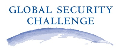 global_security_challenge_16qf