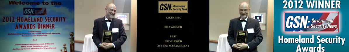 blog_gsn2012_v1