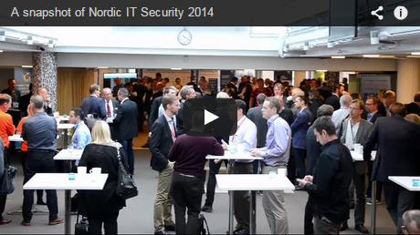 video_nordic2014